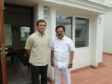 Dr.EMS(MOS for C&I)with Rahulji