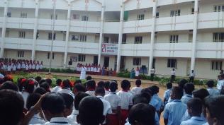 21st CENTURY SCHOOL (2)