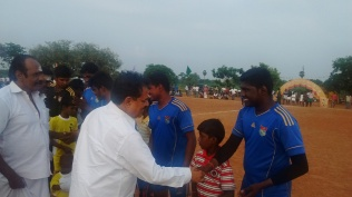 KANDANOOR FOOTBALL TOURNAMENT (2)