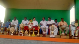 KANDANOOR FOOTBALL TOURNAMENT (3)
