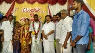 kkdi youth congress packiyaraj